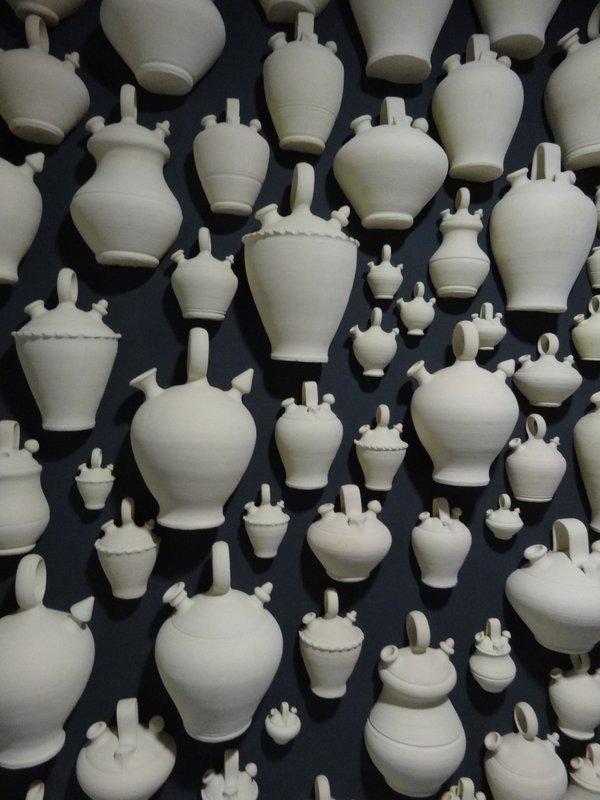 Ii congreso asociaci n espa ola ciudades de la cer mica for Ceramicos en cordoba