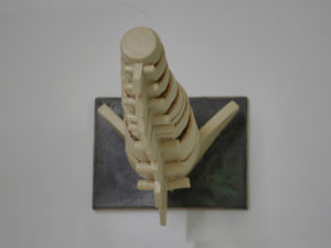 1-columna-05-imgp9413