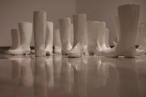 01-ceramica 04 IMGP2130